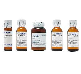 Citroflex A-4固定液
