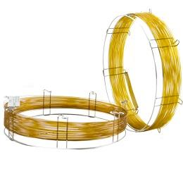 CD-WAX气相毛细管色谱柱