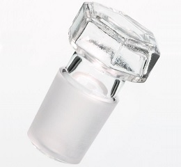 玻璃塞SGJ 14