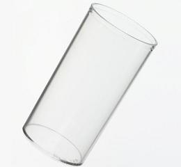 測量塑料杯