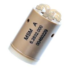 万通配件(suppressor rotor)
