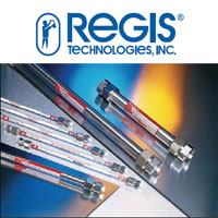 Regis RegisPack手性柱(对应CHIRALPAK AD)