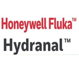 HYDRANAL-Coulomat AG,库仑法阳极液,有/无隔膜均适用