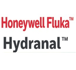 HYDRANAL-Titrant 5, 双组份容量法滴定剂,5mg水/ml