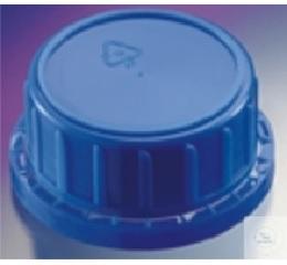 方形试剂瓶用防盗盖,GL 54