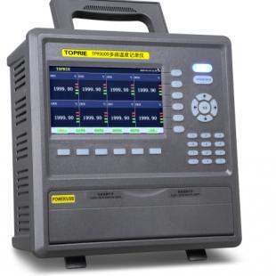 深圳拓普瑞測溫儀/溫度計/溫濕度計tp700-16