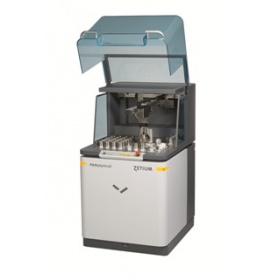 帕納科Zetium X射線熒光光譜儀