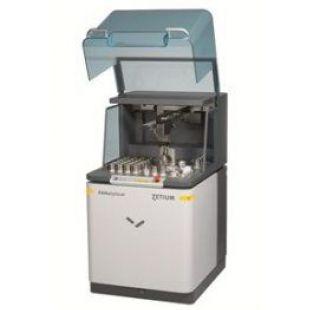帕納科分子熒光光譜儀/分子熒光分光光度計Zetium Cement edition