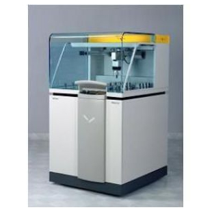 帕納科分子熒光光譜儀/分子熒光分光光度計Axios mAX