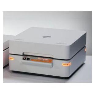 帕纳科能散型X射线荧光光谱仪Epsilon 3XLE