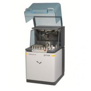 帕納科分子熒光光譜儀/分子熒光分光光度計Zetium- Polymers edition