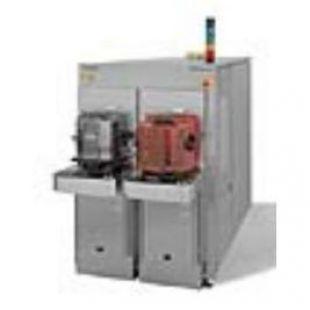 帕纳科能散型X射线荧光光谱仪Semyos