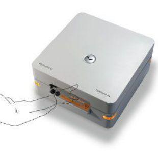 帕纳科能散型X射线荧光光谱仪Epsilon 3x