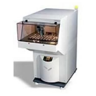 帕纳科X射线衍射仪CubiX3