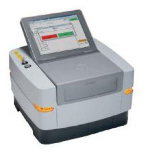 帕纳科能散型X射线荧光光谱仪