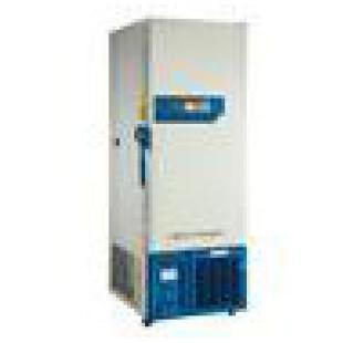 中科美菱低温冰箱/冷藏柜DW-HL340