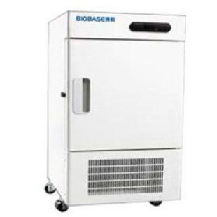 中科美菱低温冰箱/冷藏柜