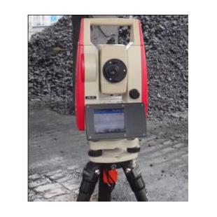 三維  盤煤儀  SW11