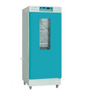 电热恒温培养箱报价