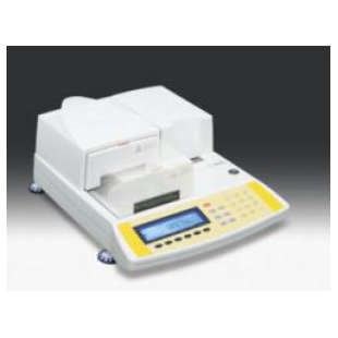 卤素/红外水分测定仪