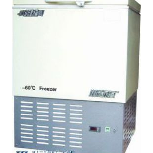 200L/250l/300l/ 超低温保存箱
