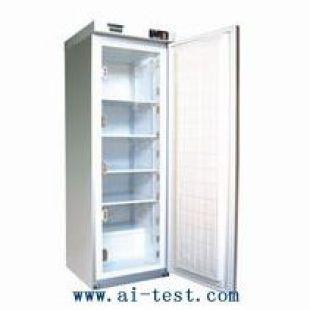 -30℃低温冰箱(立式)