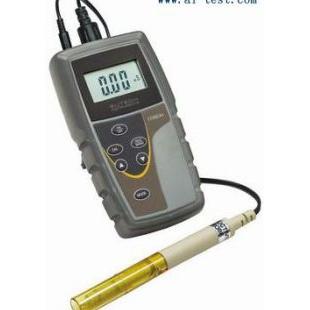 便携式电导率测量仪