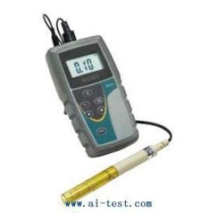 便携式盐度测试仪
