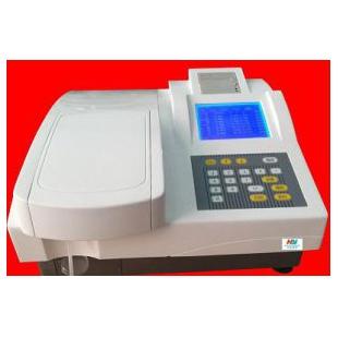 华扬盛世母乳分析仪HY-MR600