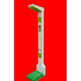 华扬盛世身超声波高体重测量仪STL200