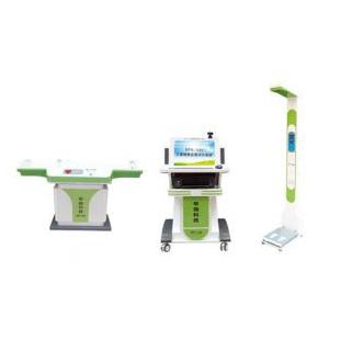 华扬盛世EPX-1儿童发展评价系统