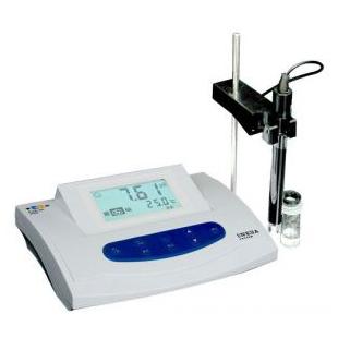 雷磁PHS-25型pH计