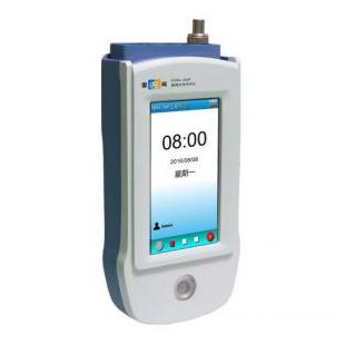 雷磁DDBJ-350型便携式电导率仪