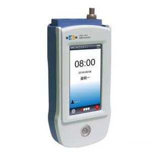 雷磁DDBJ-351L型便携式电导率仪