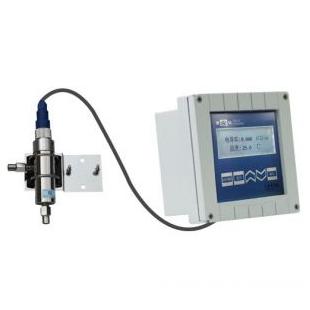 雷磁DDG-33型工业电导率仪