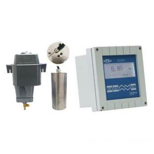 雷磁WZT-701型在線濁度監測儀