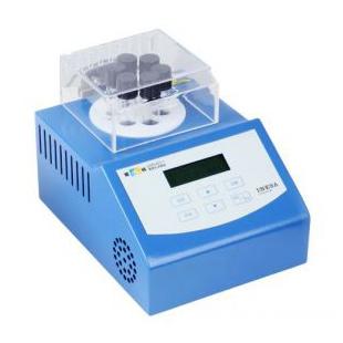 雷磁DGB-401-1型便携式消解器