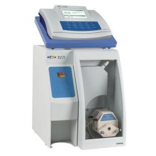 雷磁DWS-296型氨氮分析仪