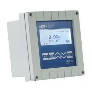 雷磁SJG-203A型溶解氧分析仪
