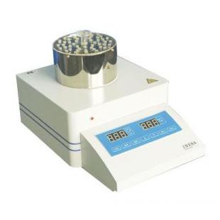 雷磁COD-571-1型消解装置