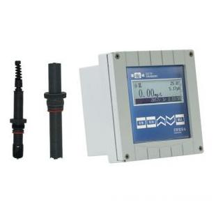 雷磁SJG-791型在线余氯监测仪