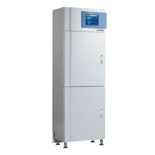 雷磁DWG-8002A型氨氮自动监测仪