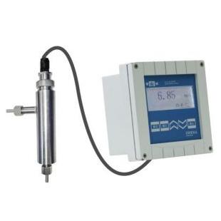 雷磁SJG-9435B型微量溶解氧分析仪