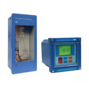 雷磁PHG-7685A型工业pH计