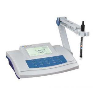 雷磁TCPI型实验室pH计 (pH 值)