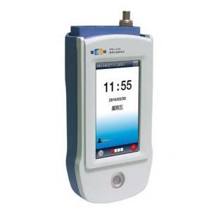 雷磁JPBJ-610L型便携式溶解氧测定仪