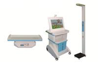 AZX-E型 儿童综合发展评价系统.jpg