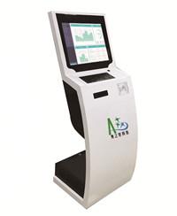 AZX-2M型 中医体质辨识仪.jpg