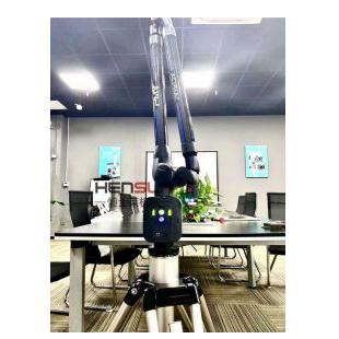 派姆特PMT便携式三坐标关节测量臂系统