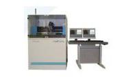 华北电力大学电子扫描显微镜招标公告